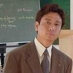 KSK相談員 橋本雅行